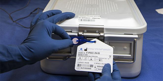 Protection des données personnelles: Le Centre marocain de stérilisation valide ses procédures