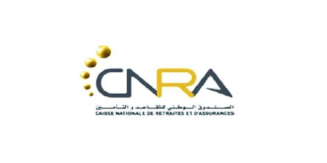 CNRA: Les détails du résultat net de 2020