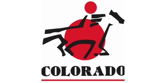 Colorado s'attend à un repli des bénéfices
