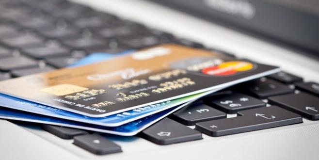 Comptes bancaires: La pandémie n'a pas freiné les ouvertures