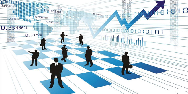 La compétitivité de l'entreprise en débat à Marrakech