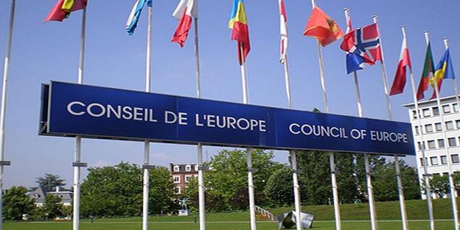 Le Conseil de l'Europe soutient le Pacte mondial sur les migrations