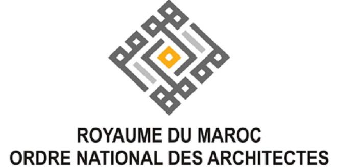 Ordre des architectes: Chakib Benabdellah nouveau président