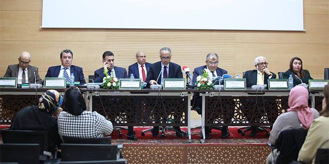 Rabat-Salé-Kénitra : Plus de 13 milliards de DH alloués aux projets