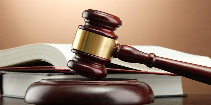 Justice: Le CSPJ recompose ses commissions permanentes