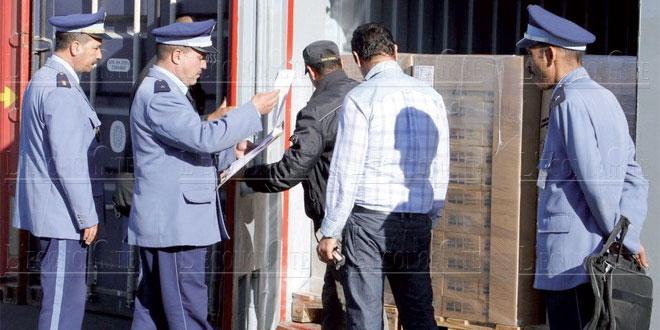 Produits industriels: Le ministère défend le nouveau système de contrôle à l'import