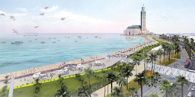 Casablanca: Où est le wali, où est la cour des comptes?
