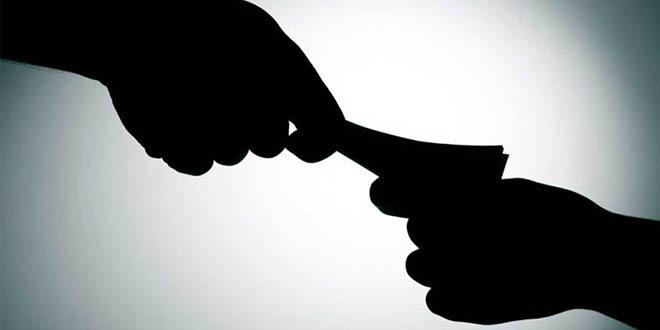 Corruption : 106 accusés condamnés