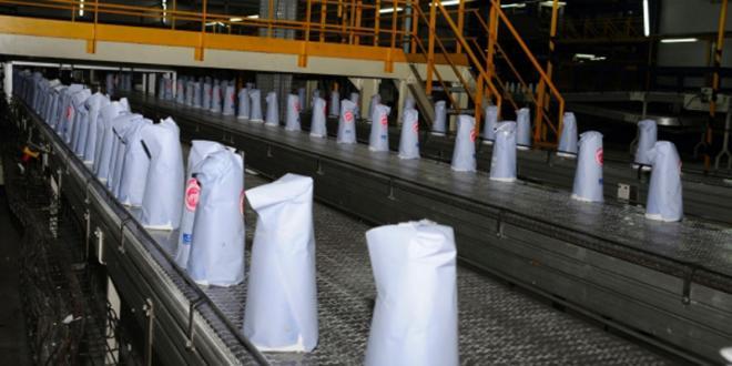 Cosumar: L'usine saoudienne entamera la commercialisation dans les prochains mois