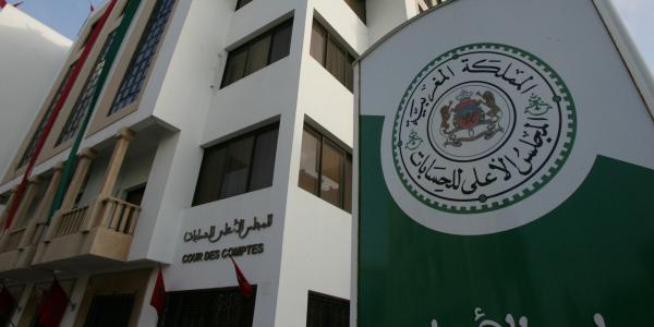 ODD : Les piques de la Cour des comptes