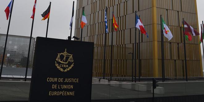"""Pour l'Espagne, défendre l'accord de pêche est """"une priorité"""""""