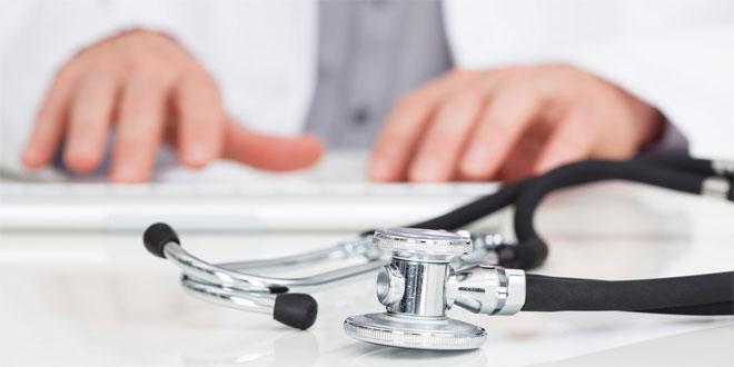 Couverture médicale/CPU: Le recensement des bénéficiaires démarre