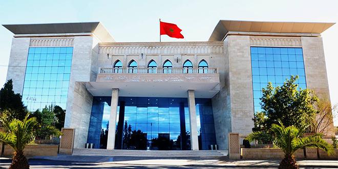Oriental/ Covid19: Le Conseil de la région mobilise 50 millions de DH