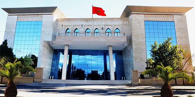 Oriental: De nouveaux projets industriels en examen