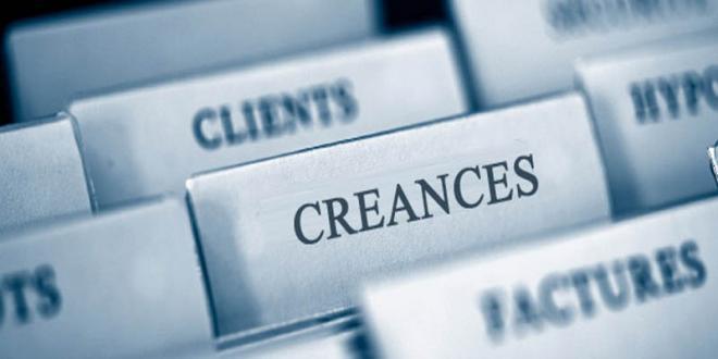 Médiation bancaire: Le recouvrement des créances en tête des litiges