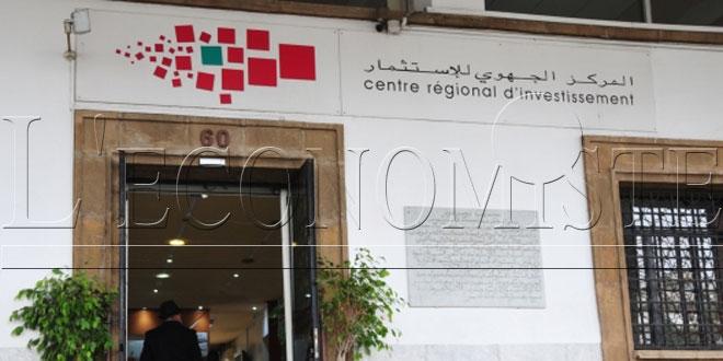 Fès-Meknès : Des projets à 6,4 milliards de DH approuvés en 2018