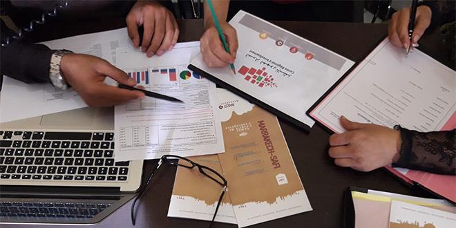 Marrakech-Safi: Plus de 6.000 créations d'entreprises en 2020