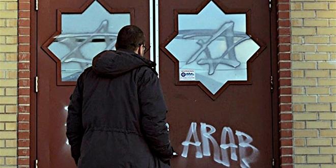 Canada: les crimes haineux en hausse