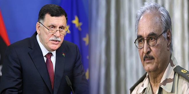 Conférence sur la Libye à Berlin: Rabat réagit vivement à son exclusion