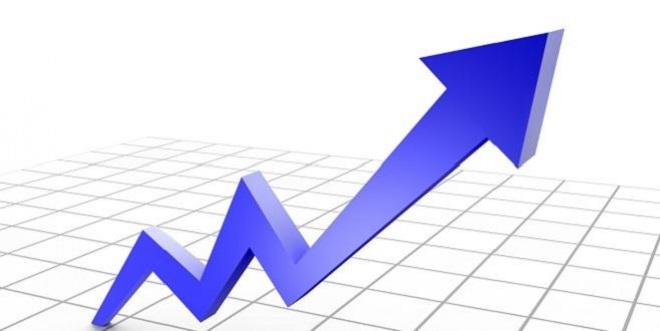 Economie: Le rebond de 2021 se confirme