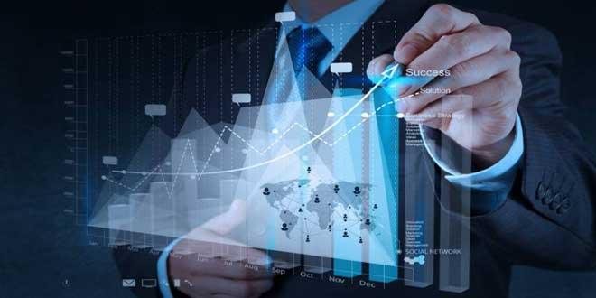 HCP: les services marchands en hausse