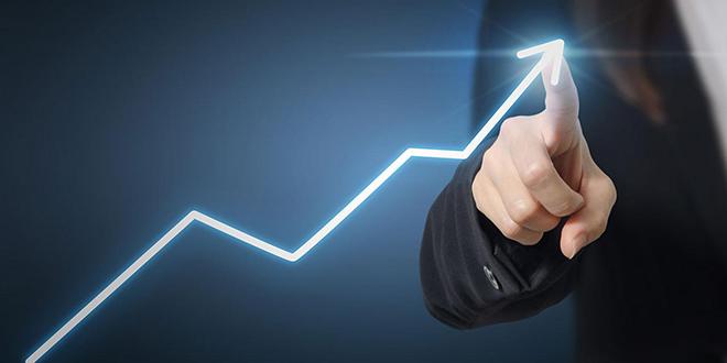 Croissance: BKGR rehausse sa prévision