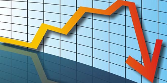 MENA : La croissance va ralentir