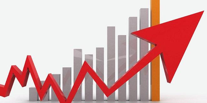 La croissance se limite à 2,9% au 4e trimestre 2018