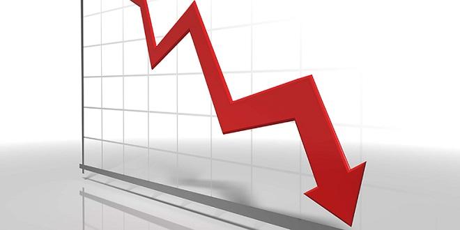Maroc: Une récession de 7,1% en 2020