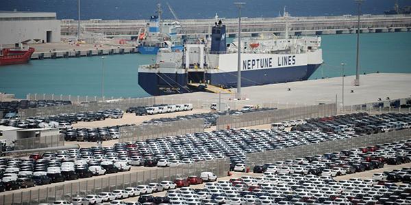 Automobile: malgré la pandémie, le Maroc a exporté 80 milliards de dirhams en 2020