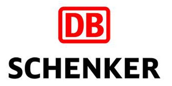 Transport & logistique: DB Schenker accélère sa diversification