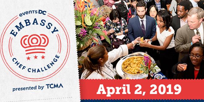 Gastronomie : Le Maroc concourt à Washington