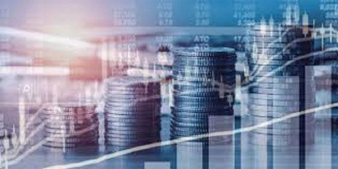 Déficit budgétaire de 12,6 MMDH à fin février