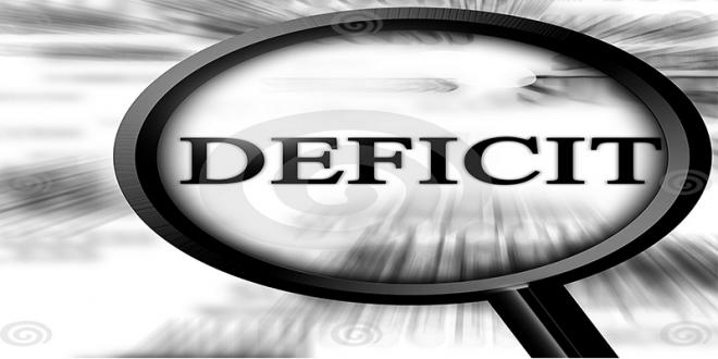 Le déficit budgétaire à 40,6 milliards de DH à fin août