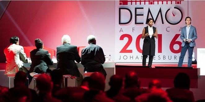 Startups : 200 investisseurs de la Silicon Valley attendus à Casablanca