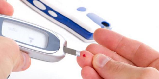 Maroc : 1 diabétique sur 2 ignore sa maladie