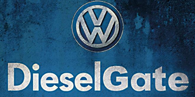 Dieselgate: le Canada poursuit Volkswagen