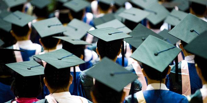 Le MEN et BAM s'allient pour la sécurisation des diplômes