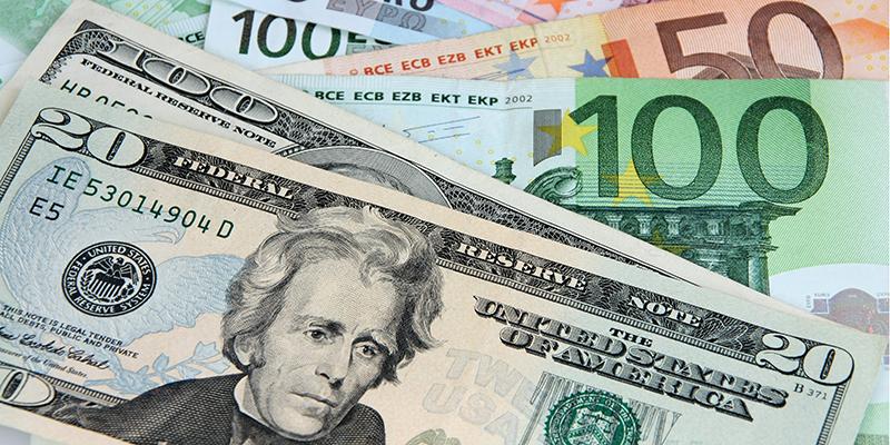 Le Maroc lève 3 Md$ sur le marché financier international