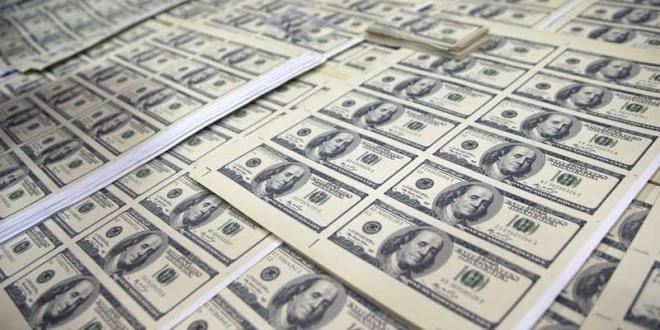 Emprunt sur le marché international: Le Maroc mandate 4 banques