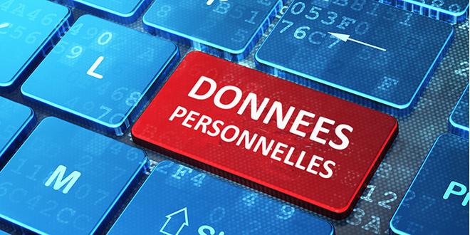 Protection des données personnelles: La CNDP s'est réunie avec Facebook
