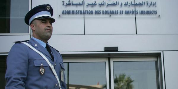 Amnistie douanière : plus que quelques jours pour en bénéficier
