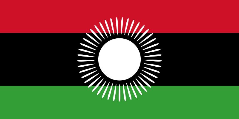 Le Malawi retire sa reconnaissance de la RASD