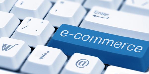 e-commerce: Les opérations en forte hausse