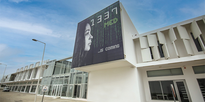 Tétouan: Un troisième campus pour l'Ecole 1337