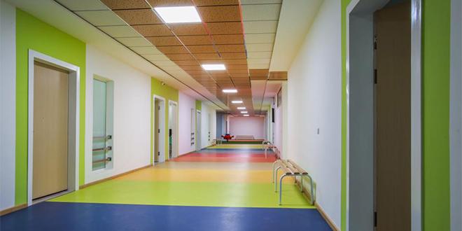 Fès: L'école privée Le Robert annonce sa fermeture pour la rentrée 2020/2021