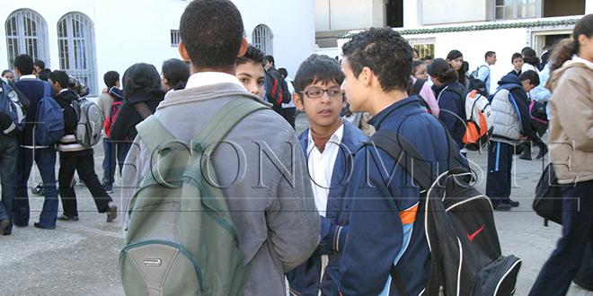 Éducation : Hassad publie la liste des enseignants absentéistes