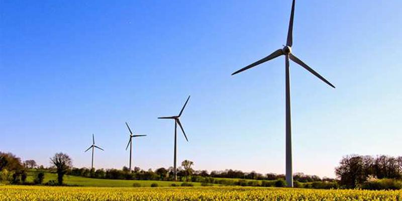 EDF rachète Futuren