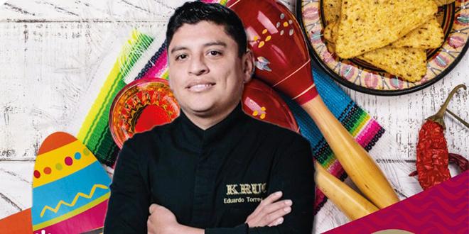 La gastronomie mexicaine à l'honneur à Casablanca