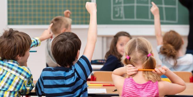 UE/Éducation : Les élèves issus de l'immigration à la traîne